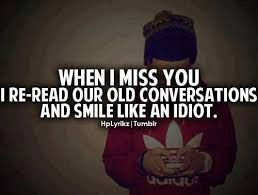 15 + Heart Touching Missing You Quotes