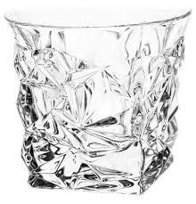 <b>Стаканы для виски</b> - купить <b>стакан</b> под <b>виски</b> в Москве | «Посуда ...