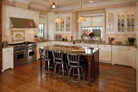 island stove ideas home download kitchen beautiful contemporary kitchen design ideas with kitchen