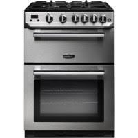 Cheap <b>Gas Range Cookers</b> Deals at Appliances Direct