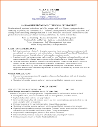 7 profile on resume examples executive resume template professional profile resume examplesregularmidwesterners resume and