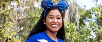 Disney celebrates 40 years supporting Make-A-<b>Wish</b> through ...