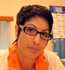 Manuela De Castro-ALves préside le syndicat.? - <b>Bruno Couderc</b> - 1175965