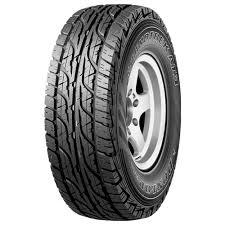 Стоит ли покупать Автомобильная <b>шина Dunlop Grandtrek</b> AT3 ...