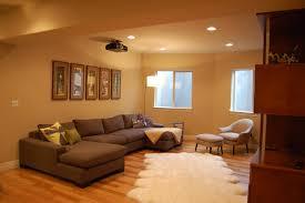 small basement apartment design ideas and small basement decorating ideas l eaeeecc basement bedroom lighting ideas