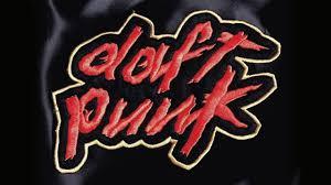 Daft Punk - <b>High fidelity</b> (Official <b>Audio</b>) - YouTube