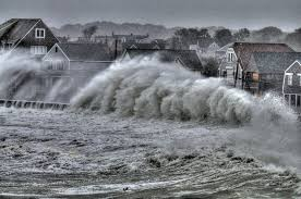 Image result for extreme noreaster