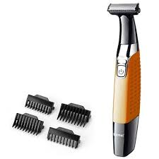 best top 10 face electric <b>shaver</b> for <b>men</b> brands and get free shipping ...