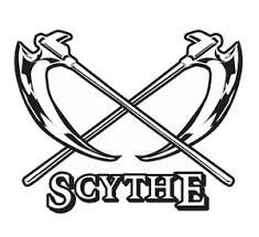 <b>Scythe</b> начинает продажу <b>USB Foot</b> Switch II