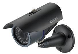 """Résultat de recherche d'images pour """"caméra surveillance"""""""
