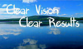 Image result for law of clarity