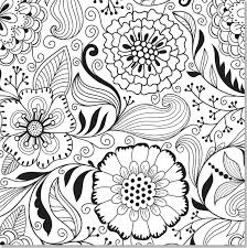 Small Picture Free Printable Adult Coloring Pages Travel Coloring Coloring Pages