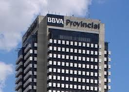 BBVA, mejor banco en Perú, Venezuela, México y Uruguay, según Global Finance