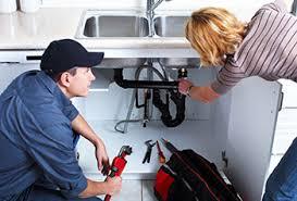 """Résultat de recherche d'images pour """"plumber"""""""