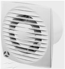 sensing bathroom fan quiet: aura eco mm w quiet fan with timer and humidity sensor for bathroom wall ceiling airflow