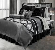 1000 ideas about black bedroom decor on pinterest galaxy bedding zebra print bedding and black bedrooms bedroomamazing black white themed bedroom