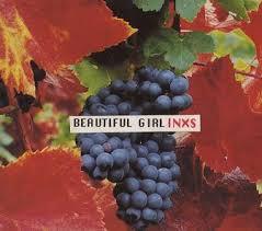 <b>Beautiful Girl</b> (INXS song) - Wikipedia