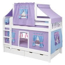 bed design top 21 bed designs girl array girls bunk beds for your bed design 21 latest bedroom furniture