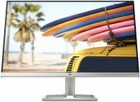 """<b>HP 24fw</b> 24 """" (3KS62AA) – купить <b>монитор</b>, сравнение цен ..."""