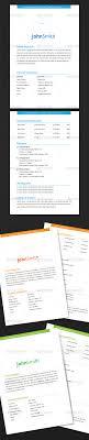two page resume template two page resume template 0925