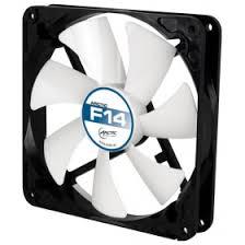 <b>Вентилятор Arctic Cooling F14</b> в интернет-магазине Регард ...