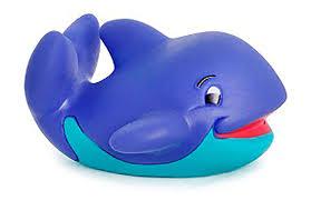 <b>Игрушки для ванной</b> - купить с доставкой, цены в интернет ...