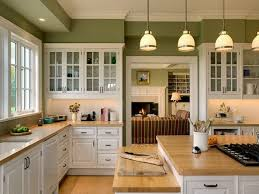 kitchen cabinet gadgets modern rooms colorful amazing kitchen paint colors white cabinets home decor interior exteri