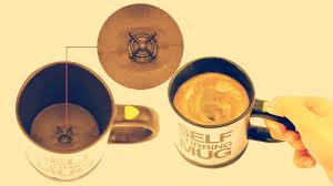 <b>кружка</b>-мешалка <b>self stirring</b> mug. просто бомба!!! алиэкспресс