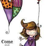 Leonie Grace (stringy30) on Pinterest