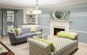 living room ideas color blue grey color paint living room ideas