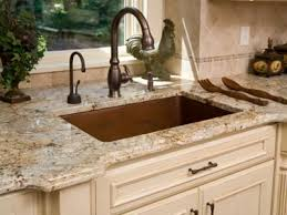 Cumbria Granite Quartz Worktops Suppliers