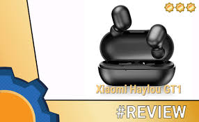 How much? Really? Xiaomi <b>Haylou GT1</b> review - NotEnoughTech
