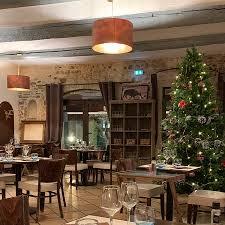 <b>La</b> Table De <b>Paco</b>, Aigues-Mortes - Restaurant Reviews, Photos ...