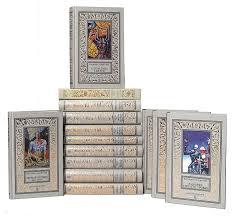 <b>Василий Головачев</b> (<b>комплект из</b> 14 книг) — купить в интернет ...