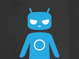 cm12 android one