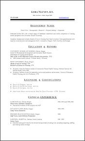 help nursing resume cover letter help nursing nursing new grad resume images about resume help on new grad nurse