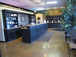 tanning salon decor bing images tanning salon ideas sunkissed tan and spa salon lobby lawrence ks