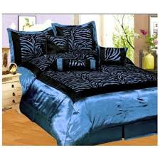 black and blue queen bedding bedroom ideas pictures black blue bedroom