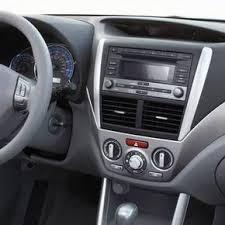 <b>Metra 95-8902 Переходная рамка</b> Subaru Impreza — купить в ...