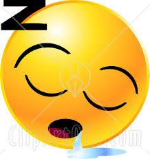 nuove emoticon  Images?q=tbn:ANd9GcSojGAUe08I2mE7cyUBj778496u7Y4XWWerogkMauGc7t6EoqQg