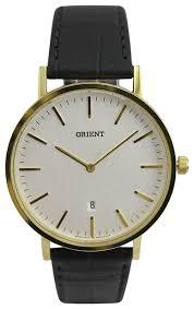 <b>Часы Orient GW05003W</b> [FGW05003W0] купить. Официальная ...