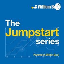 The Jumpstart Series
