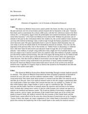 to build a fire essay   ms  meuwissen independent reading march     pages use of animal in biomedical research essay