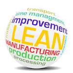 Images & Illustrations of lean