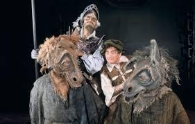 「Man of La Mancha」の画像検索結果