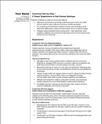 sample customer service call  seangarrette co a  cd  d a a dfe df images about resume on pinterest customer service resume resume and resume examples   sample customer service