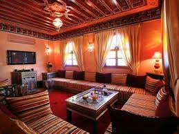 Moroccan Living Room Sets Moroccan Living Room Sets Best Living Room 2017