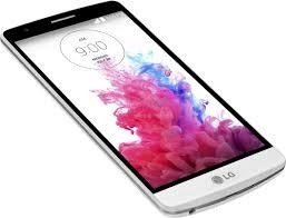 LG G3 S (G3 Beat) - Обзоры, описания, тесты, отзывы ...