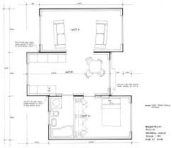 Bright Container House Exterior Plans   Bright Container House    Bright Container House Exterior Plans   Bright Container House   Pinterest   Shipping Container Homes  Container Homes and Shipping Containers
