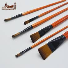 Buy paintbrush and get free shipping on AliExpress.com